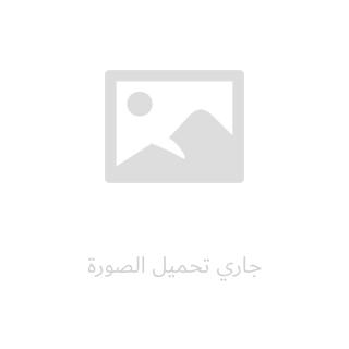 قبعه قش مطرزه